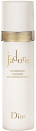 Dezodorants Christian Dior J'Adore, 100 ml