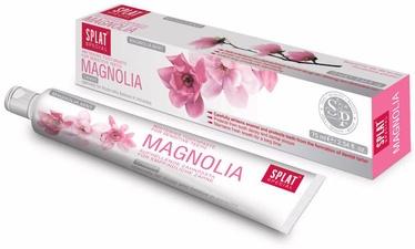 Splat Special Magnolia Toothpaste 75ml