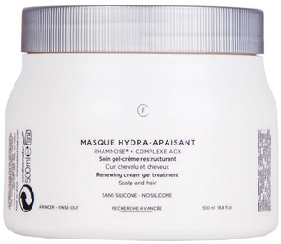 Kerastase Specifique Masque Hydra - Apaisant 500ml