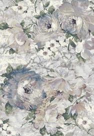 Kilimas Domoletti Argentum 063-0377-6121, įvairių spalvų, 230x160 cm