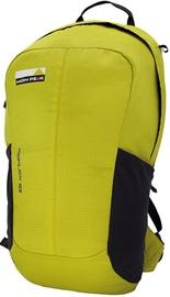 High Peak Reflex 18 Backpack 30088 Green