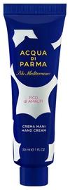 Acqua Di Parma Blu Mediterraneo Fico Di Amalfi Hand Cream 30ml