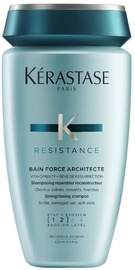 Kerastase Resistance Bain Force Architecte 250ml