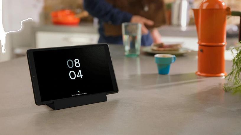 Lenovo Smart Tab M8 2/32GB Iron Grey