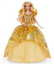 Кукла Barbie Holiday GHT54