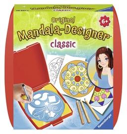 Ravensburger Original Mini Mandala Designer Classic 298570