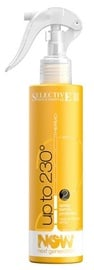 Selective Professional Up To 230° Spray 200ml