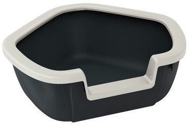 Ferplast Cat Toilet Dama
