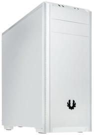 BitFenix Nova Midi Tower White
