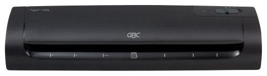 GBC Fusion 1000L A3