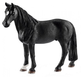 Schleich Farm World Tennessee Walker Gelding 13832