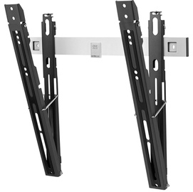 "One For All WM6421 32-60"" Wall Mount Black/Grey"