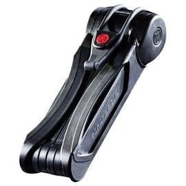 Trelock FS 500/90 Toro