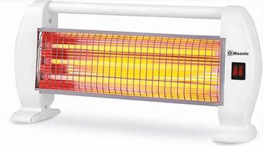 Vakoss Msonic Heater MFN6245W