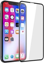 Devia Van Tempered Glass Full Cover Apple iPhone XS Max DEV-VAN-TG-IPHXSM-BK Black