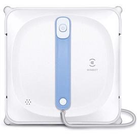 Робот для мытья окон Ecovacs Winbot 920