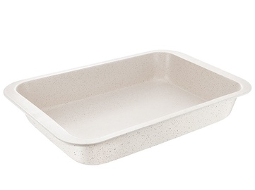 Dajar Nature Baking Pan 36x23x5.5cm