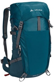 Vaude Brenta 35 Dark Blue