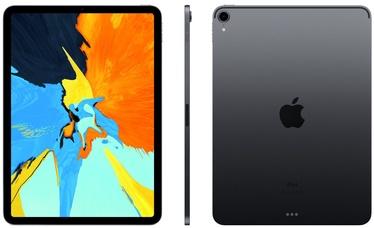 Apple iPad Pro 11 Wi-Fi 512GB Space Grey