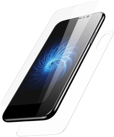 Devia Entire View Screen Protector For Apple iPhone X/XS 10pcs