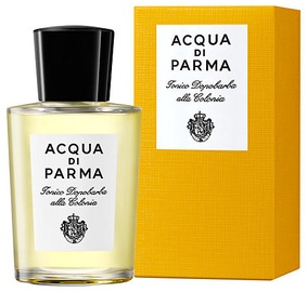 Acqua Di Parma Colonia 100ml After Shave Lotion