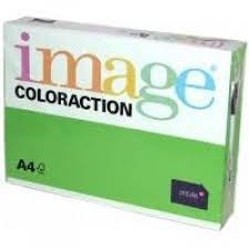 Antalis Image Coloraction A4 Green