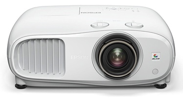 Epson Projector EH-TW7100