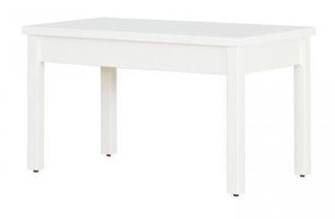 Bodzio S36 Coffee Table 100x60cm White