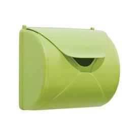 Laste mänguväljaku tarvik 4IQ Mailbox, 25 cm x 13.8 cm x 22.5 cm