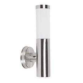 Tvirtinamasis šviestuvas Domoletti DH021-A 1X60W E27