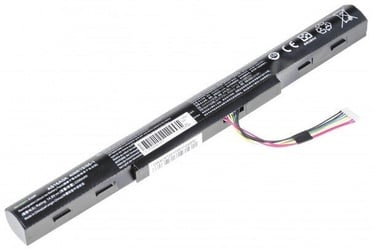 Green Cell Laptop Battery AC51