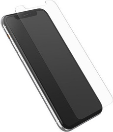 Otterbox Alpha Screen Protector For Apple iPhone 11 Pro