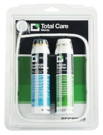 Errecom Total Care Lemon 0.1l