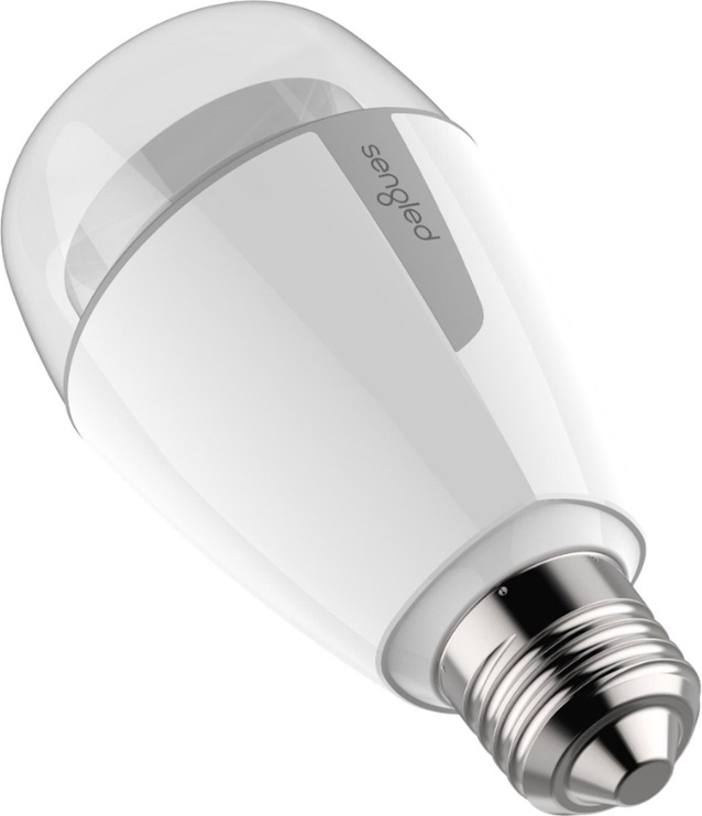 Sengled Element Kit 2 Element Bulbs+1 Hub