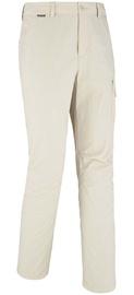 Lafuma Access Cargo Pants Beige 42