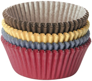 Tescoma Delicia Paper Cups For Muffins 100pcs