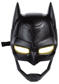 Spin Master DC Batman Voice Changing Mask 6055955