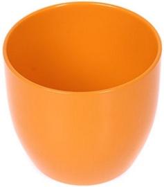 Soendgen Keramik Basel 0069/0013/2060 Orange