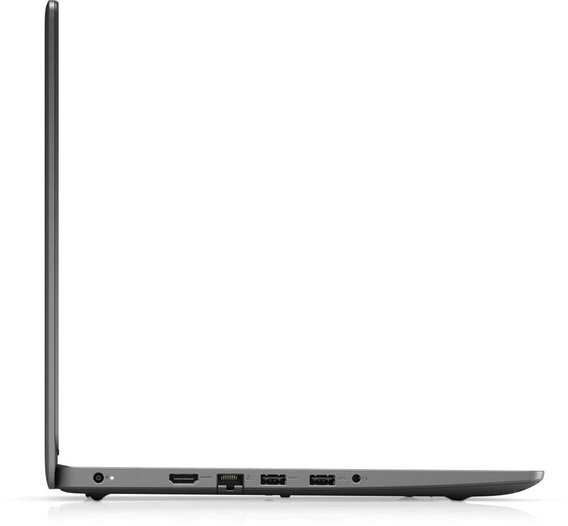 Ноутбук Dell Vostro, Intel® Core™ i5, 8 GB, 512 GB, 14 ″