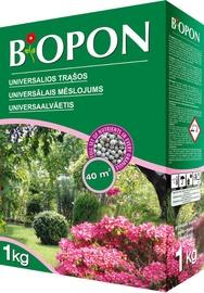 Biopon Multi-purpose Fertiliser 1kg