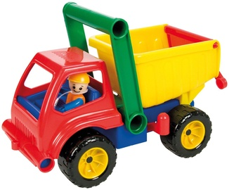 Lena Active Range Dump Truck 04350