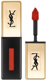 Yves Saint Laurent Rouge Pur Couture Glossy Stain 6ml 08