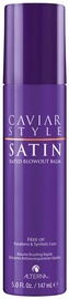 Alterna Caviar Style Satin Rapid Blowout Balm 147ml