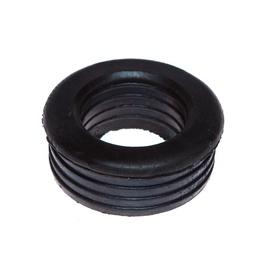 Gumijas uzmava Vinitoma SG11 D50x32mm, melna