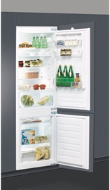 Įmontuojamas šaldytuvas Whirlpool ART 65011