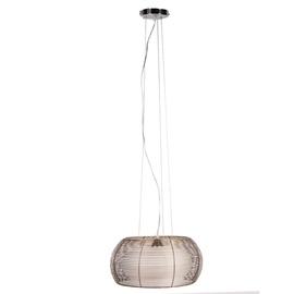 Pakabinamas šviestuvas Domoletti MD91238A-1B, 40W, E27