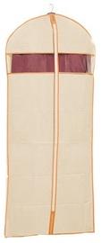 Rayen Garderobe M 60x135cm 012014