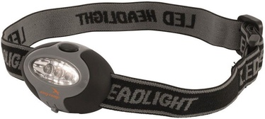Easy Camp Yarara Headlamp 680101