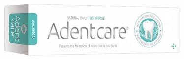 Adentcare Peppermint Toothpaste 75ml