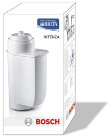 Vandens filtras Bosch TCZ7003